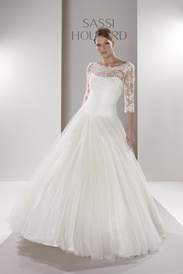 Sassi-holford-wedding-dress-samantha.full