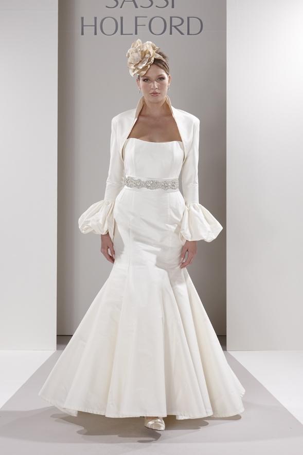 Sassi-holford-wedding-dress-chloe-and-accessories-shrug-sash.full