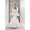 Sassi-holford-wedding-dress-chloe-and-accessories-shrug-sash.square