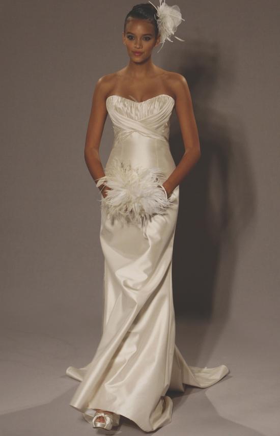 photo of 189 Dress