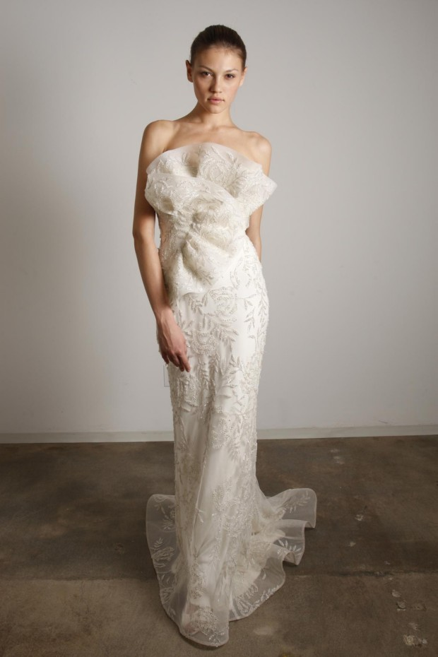 Marchesa-2010-wedding-dress-3.full