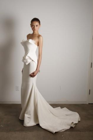 Marchesa-2010-wedding-dress-1.full