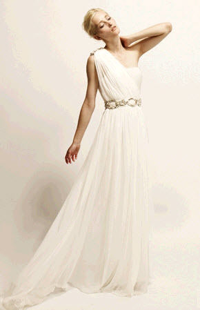 Marchesa-resort-2010-wedding-dress-c12803.full