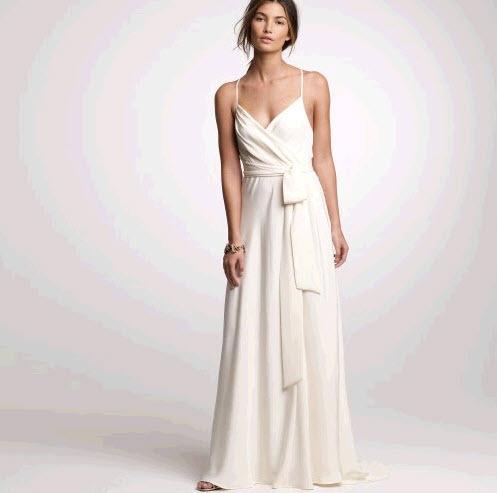 photo of 86454 Dress