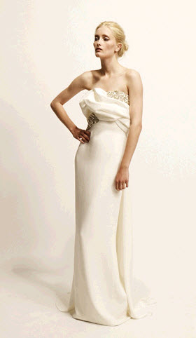 Marchesa-resort-2010-wedding-dress-c12801.original