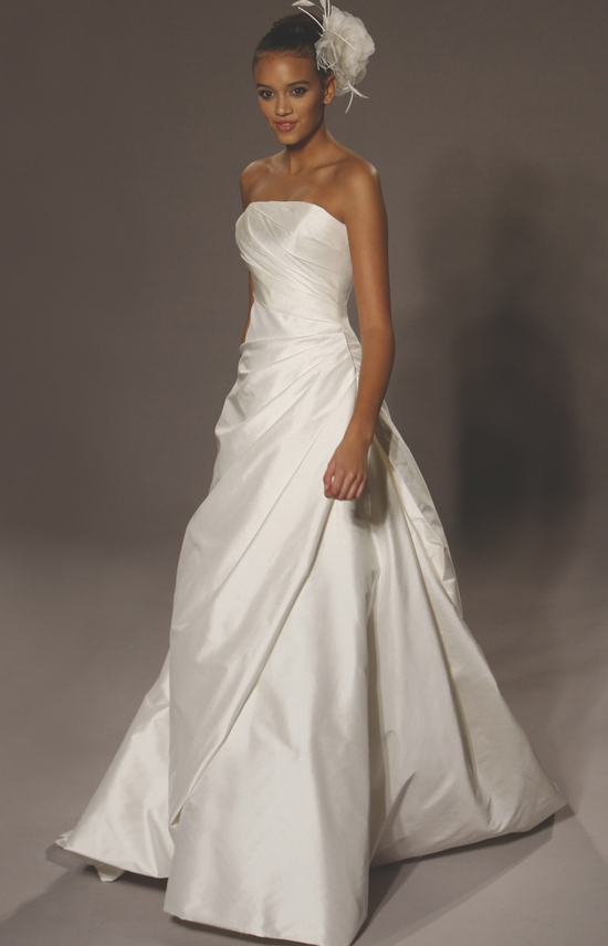 photo of 187 Dress