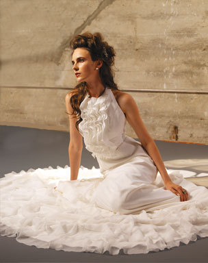 Christina-hurvis-couture-wedding-dresses-cannes.full