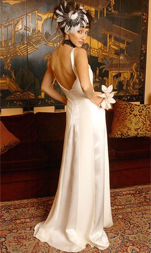 Christina-hurvis-couture-wedding-dresses-tuileries.full