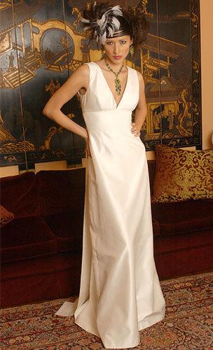 Christina-hurvis-couture-wedding-dresses-kimono.full