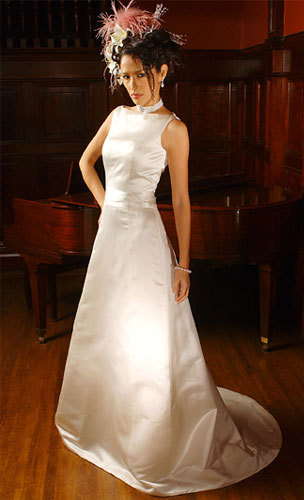 Christina-hurvis-couture-wedding-dresses-plaza.full