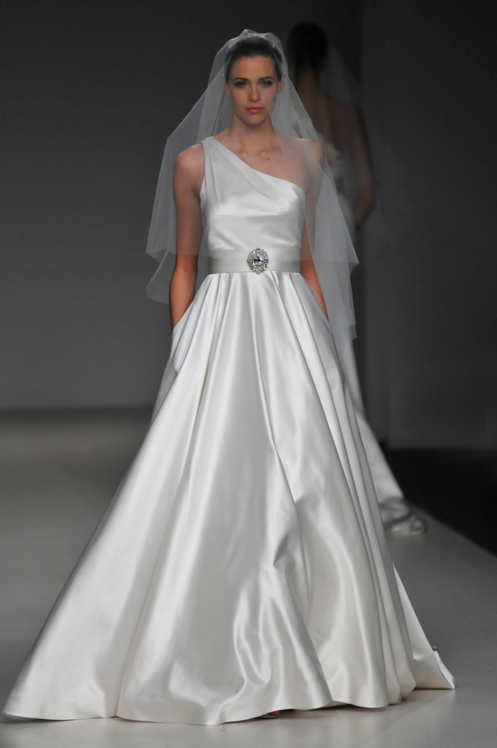 photo of 933 Dress