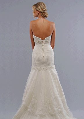 Lo-ve-la-bridal-9004-b.full