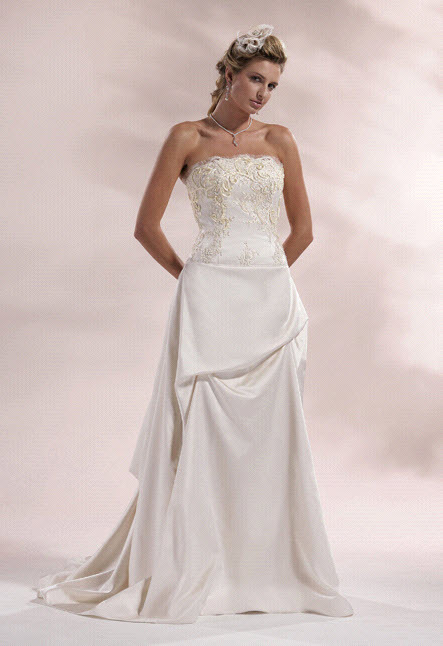 photo of 1422 Dress