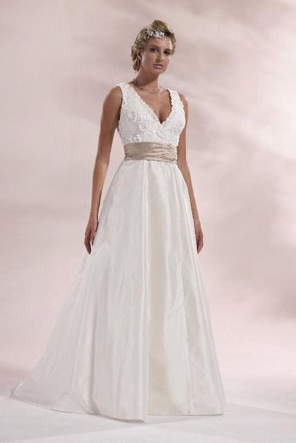 Chialieu-wedding-dress-1420.full