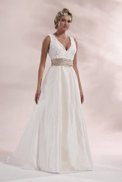 photo of 1420 Dress
