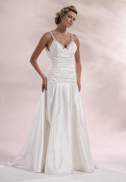 Chialieu-wedding-dress-1418.full