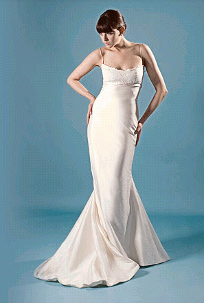 Caroline-devillo-wedding-dress-esther002.full