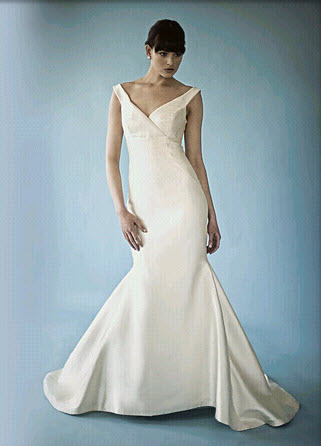 Caroline-devillo-wedding-dress-brianna.full