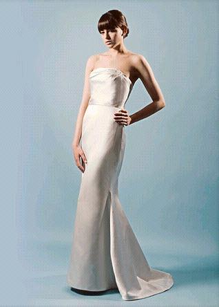 Caroline-devillo-wedding-dress-blythe.full