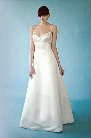 Caroline-devillo-wedding-dress-bianca.full
