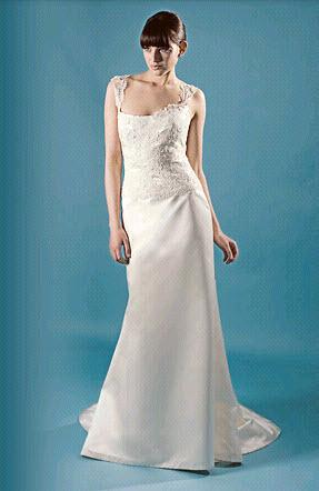 Caroline-devillo-wedding-dress-betsy.full