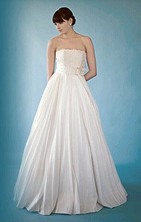 Caroline-devillo-wedding-dress-bella.full
