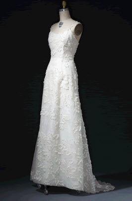 photo of 2 Dress