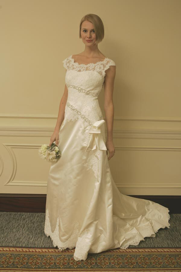 photo of 467 Dress
