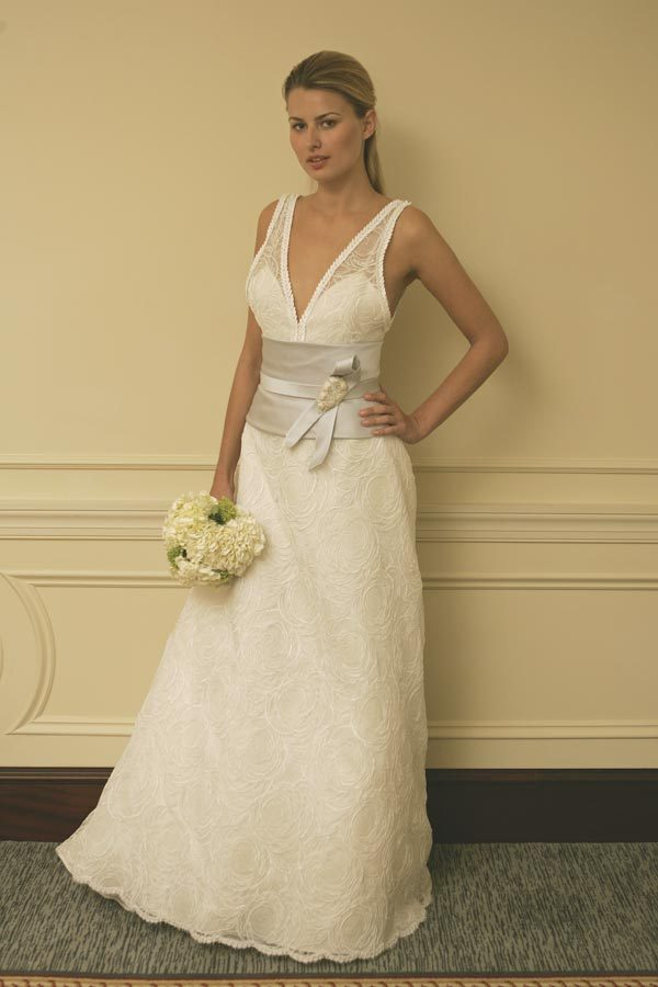 photo of 468 Dress
