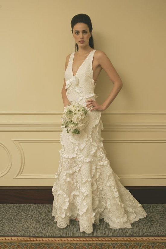 photo of 469 Dress