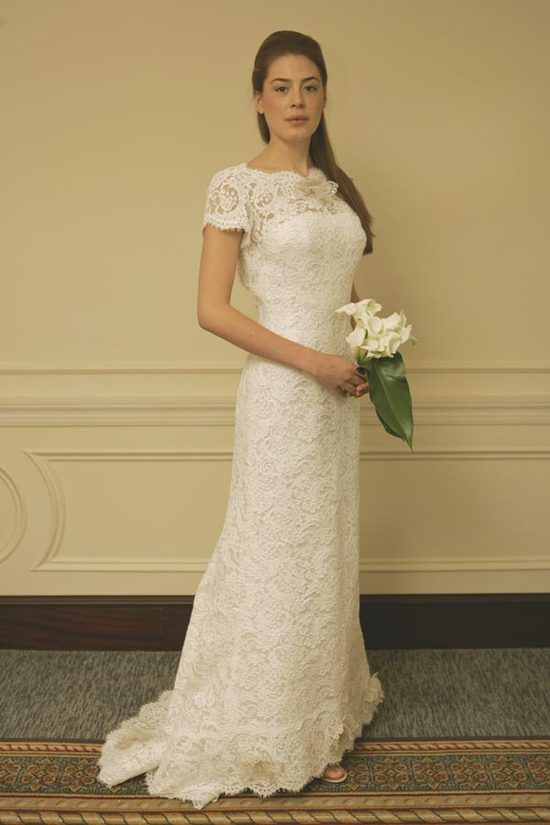 photo of 474 Dress
