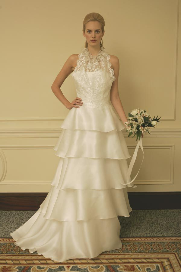 photo of 475 Dress