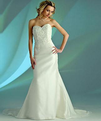 Bridalane-wedding-dress-906.full