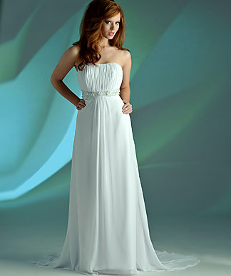 Bridalane-wedding-dress-905.full