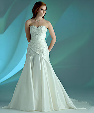 Bridalane-wedding-dress-901.full
