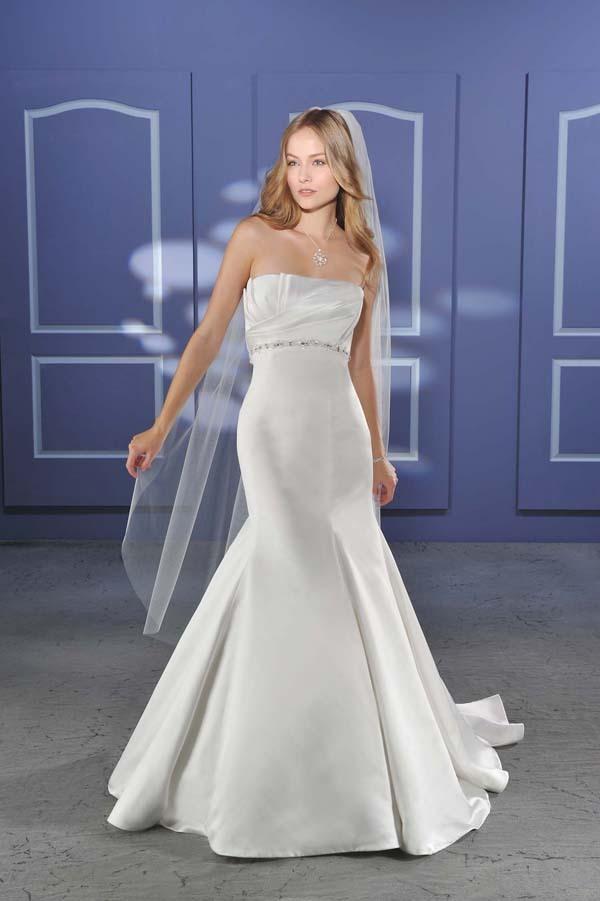 Bonny-bridal-wedding-dress-018.full