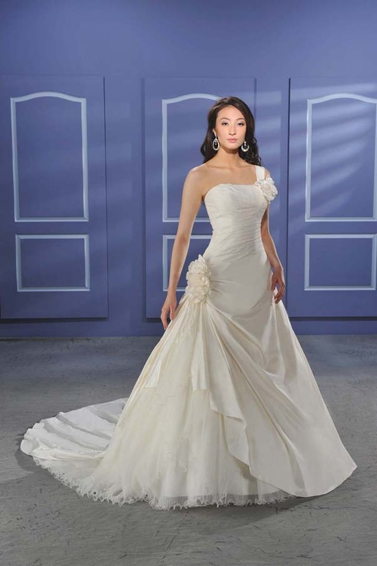 photo of 017 Dress
