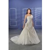 Bonny-bridal-wedding-dress-017.square