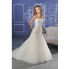 Bonny-bridal-wedding-dress-016.square