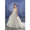 Bonny-bridal-wedding-dress-014.square