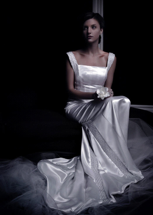 Beth-elis-wedding-dress-chimene.full