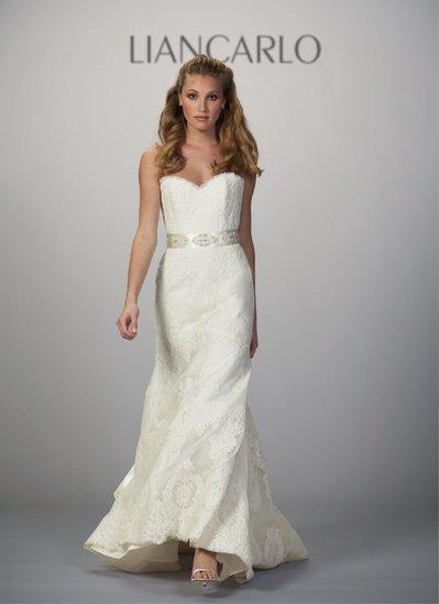 photo of 4838 Dress