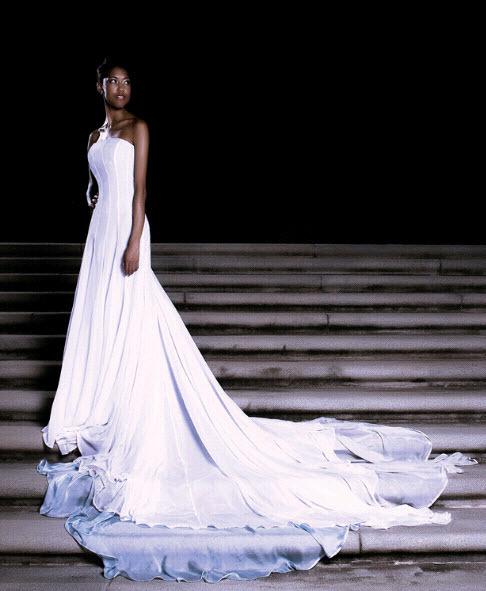 Beth-elis-wedding-dress-galadriel.full