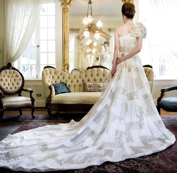 Beth-elis-wedding-dress-ladybird-full-back.full