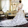 Beth-elis-wedding-dress-ladybird-full-back.square