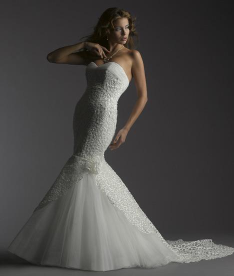 Bellissima-wedding-dresses-rosa.full