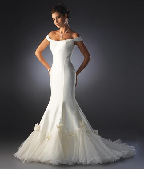 Bellissima-wedding-dresses-silvana.full