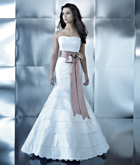 Bellissima-wedding-dresses-tessa.full