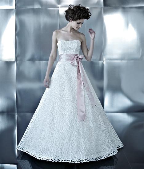 Bellissima-wedding-dresses-grazia.full