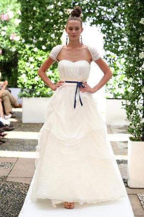 photo of 1497 Dress